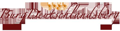 burg_deutschlandsberg_logo