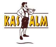 kasalm