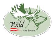 wildhaltung