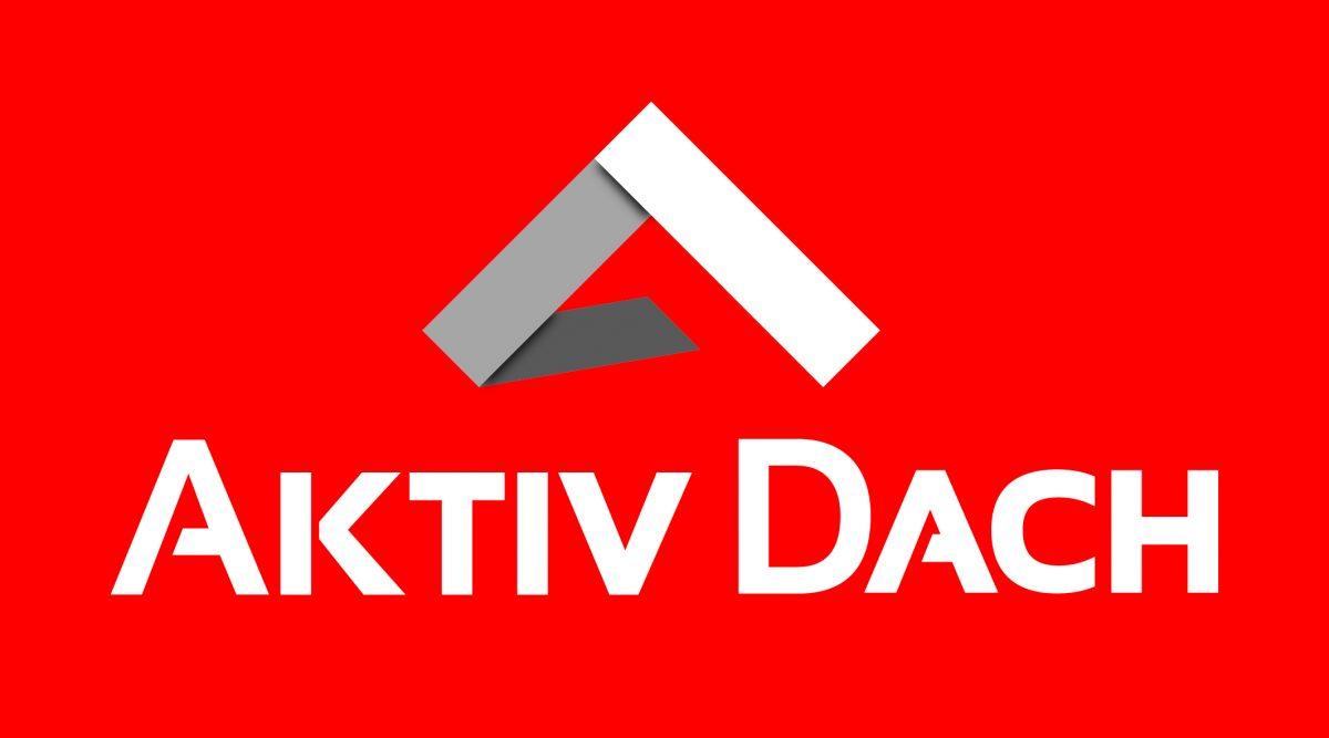 Logo_AktivDach_4C_Grau_BG_RZ_240413